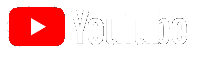 youtube testot